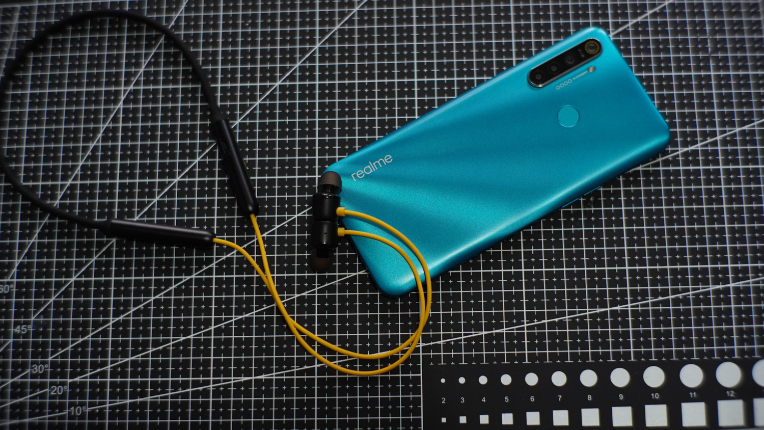 realme-5i-review-gaming-battery-life-camera-philippines (11)