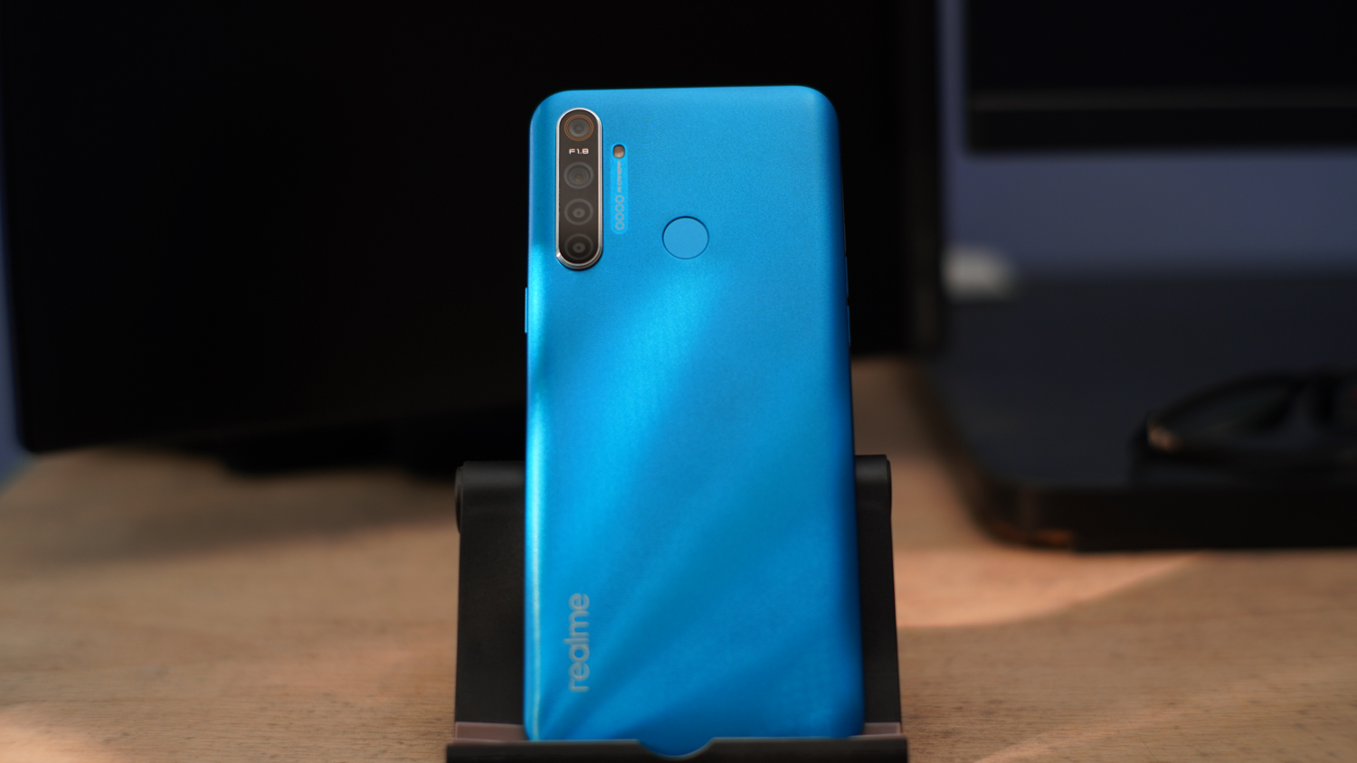 realme-5i-review-gaming-battery-life-camera-philippines (19)