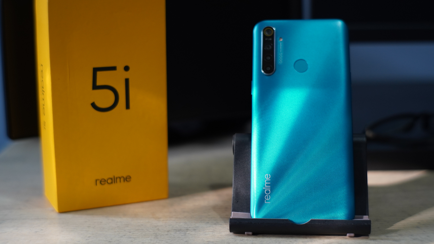 realme-5i-review-gaming-battery-life-camera-philippines (20)