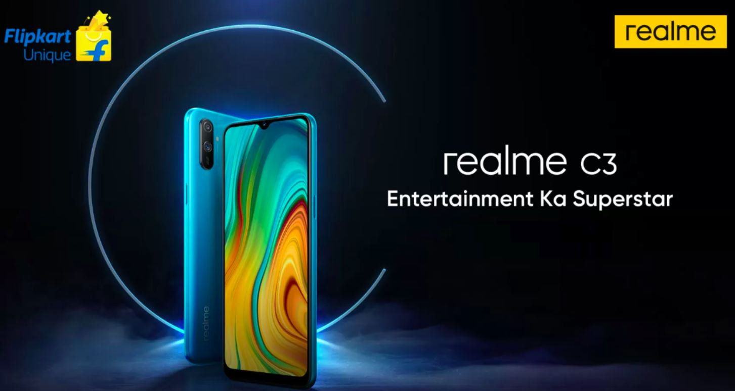 realme-c3-price-specs-release-date-availability-philippines-photo-1