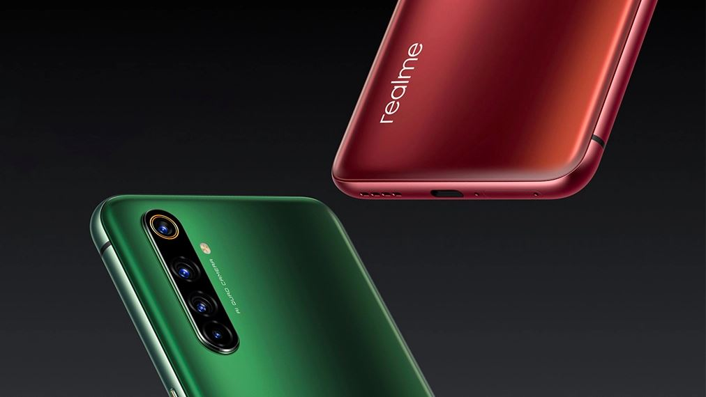 realme-x50-pro-price-specs-release-date-availability-philippines-official-photo-1
