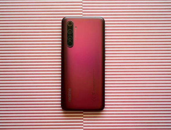 realme-x50-pro-price-specs-release-date-availability-philippines-official-photo-2
