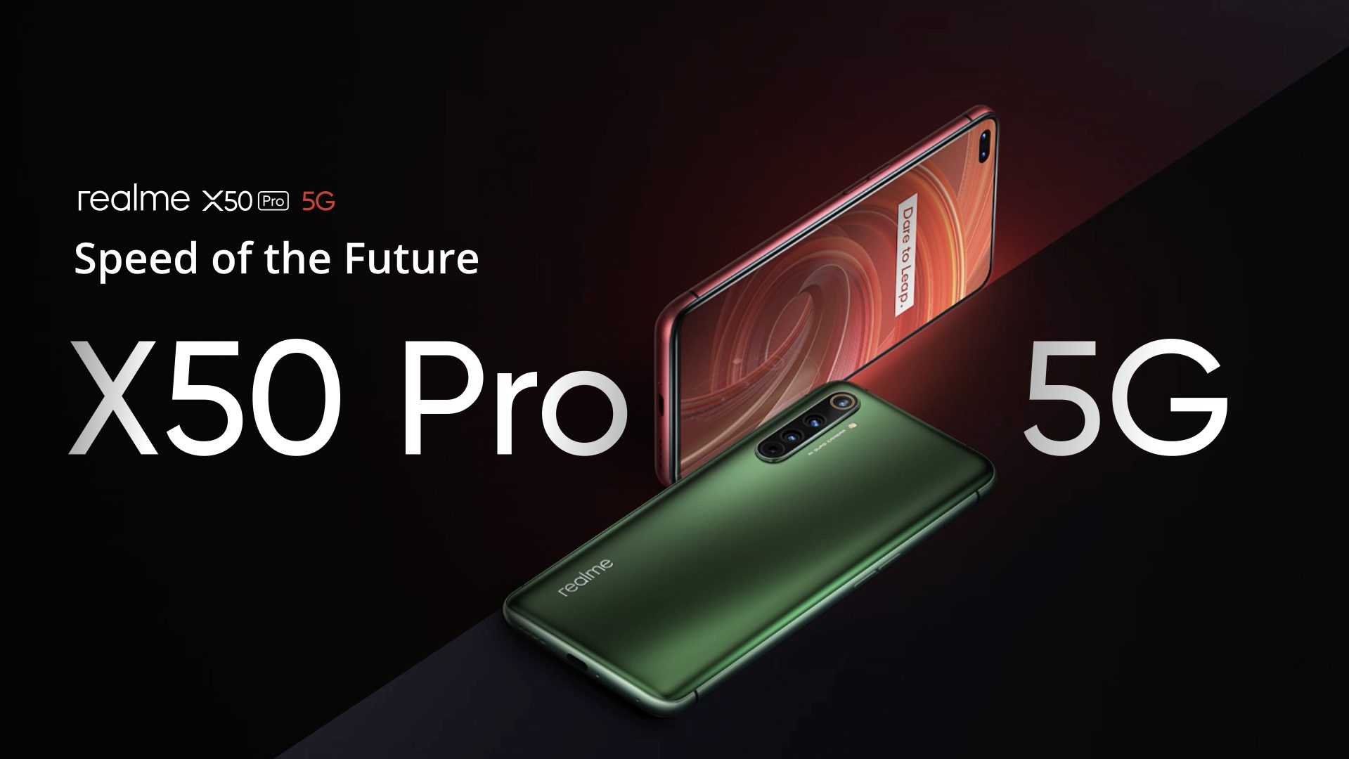 realme-x50-pro-price-specs-release-date-availability-philippines-official