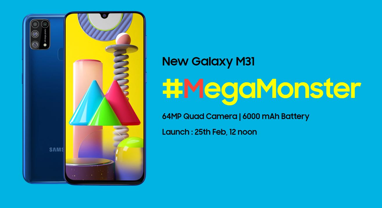 samsung-galaxy-m31-official-release-date-philippines-india