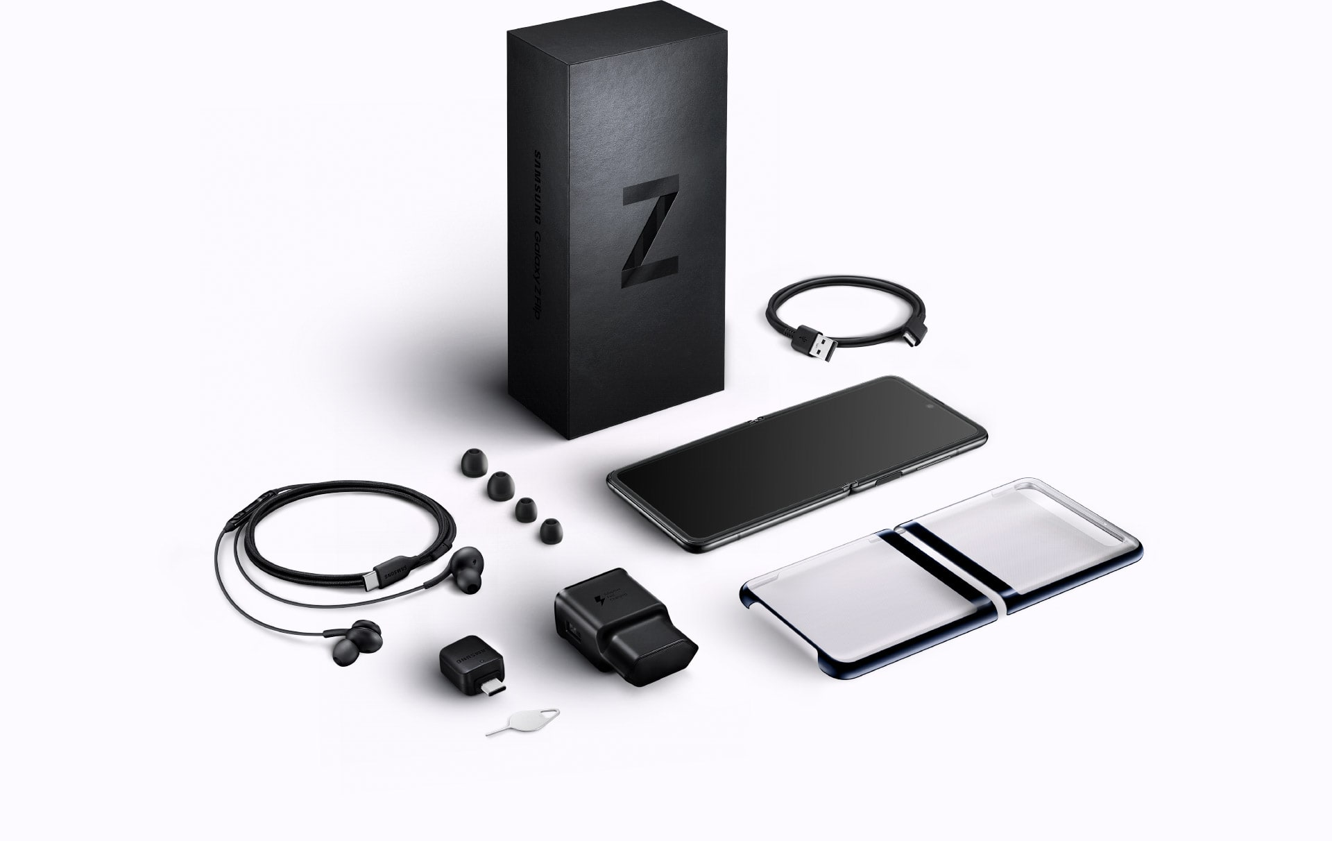 samsung-galaxy-z-flip-official-price-specs-release-date-philippines-availabilty-photo-1