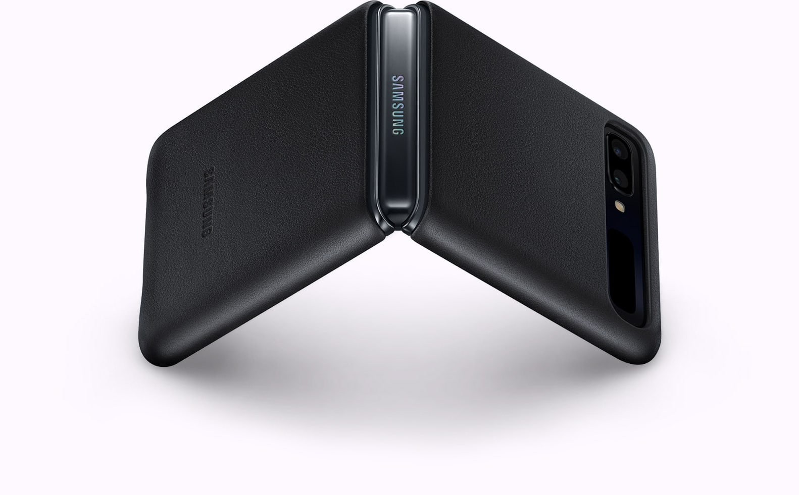 samsung-galaxy-z-flip-official-price-specs-release-date-philippines-availabilty-photo-2