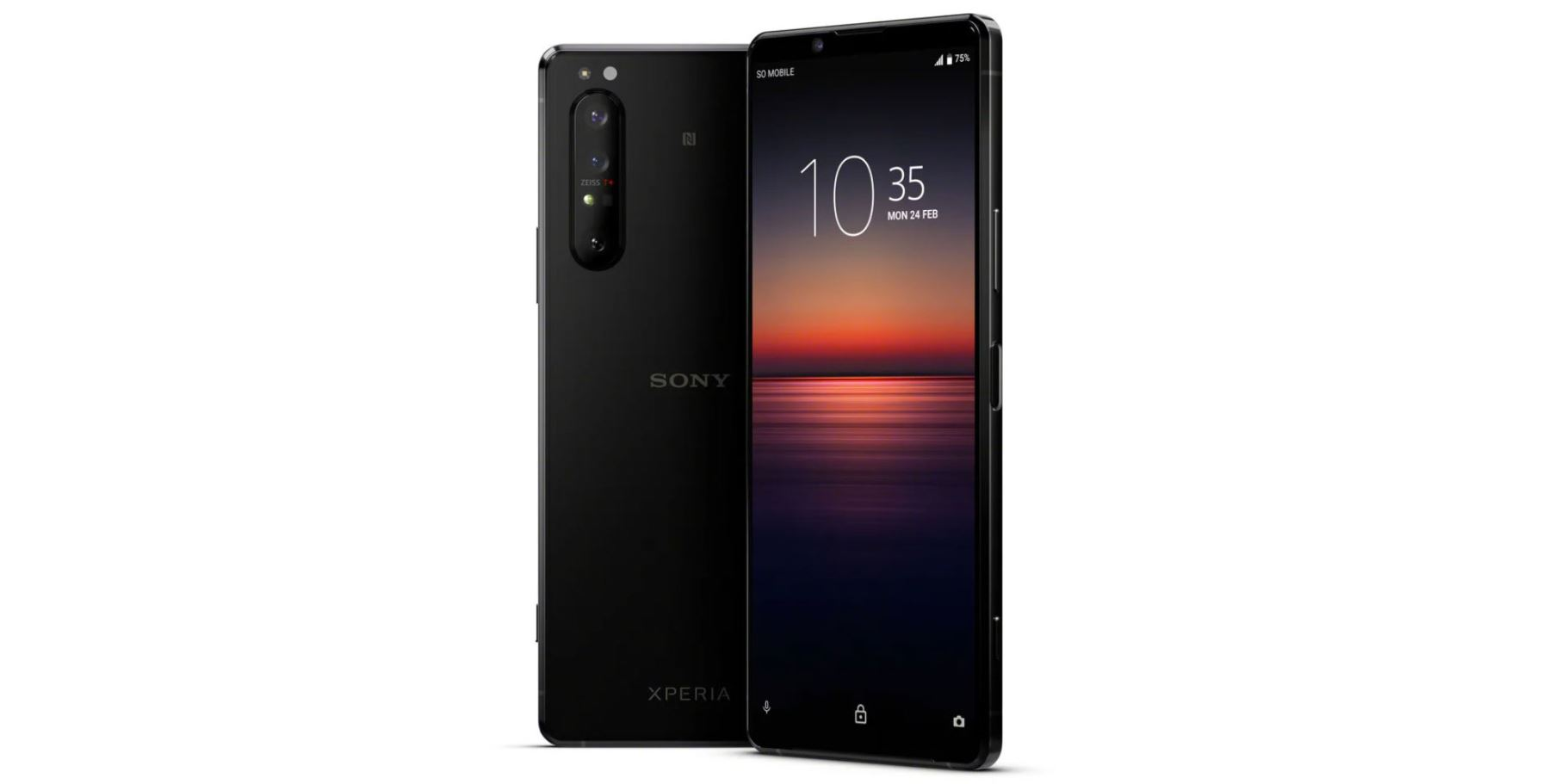 sony-xperia-1-ii-price-specs-release-date-availability-philippines-official