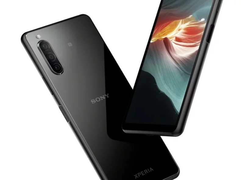 sony-xperia-10-price-specs-release-date-availability-philippines-official-1