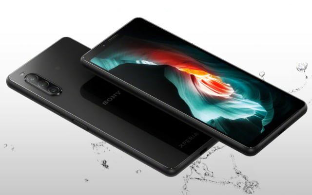 sony-xperia-10-price-specs-release-date-availability-philippines-official