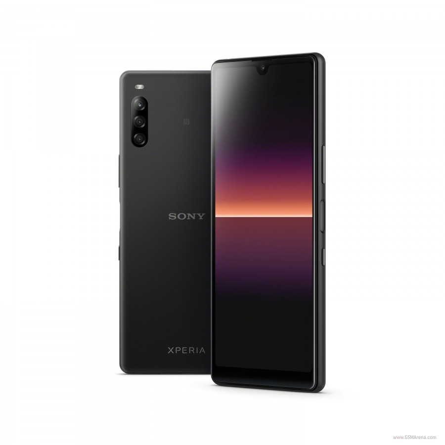 sony-xperia-l4-price-specs-release-date-availability-philippines-official-photo-1