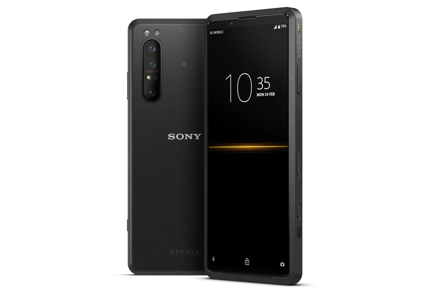 sony-xperia-pro-specs-release-date-availability-philippines-2