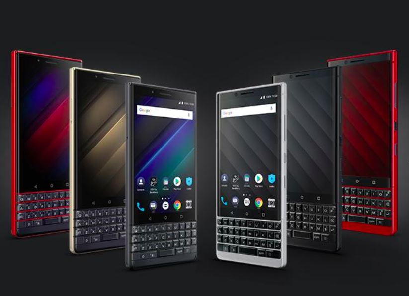 tcl-drops-blackberry-brand-htc-shuts-down-community-support