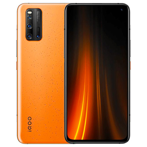 vivo-iqoo-3-official-price-specs-release-date-availability-philippines-image