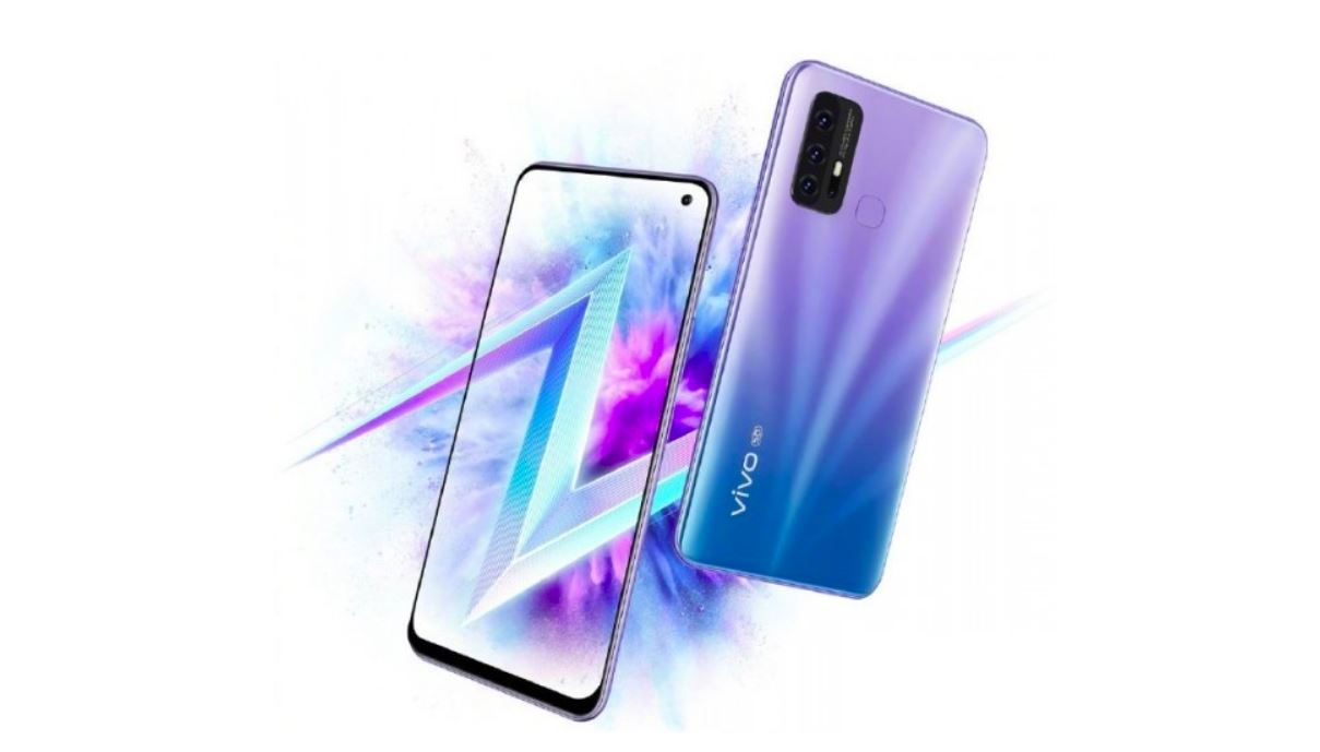 vivo-z6-5g-official-release-launch-date