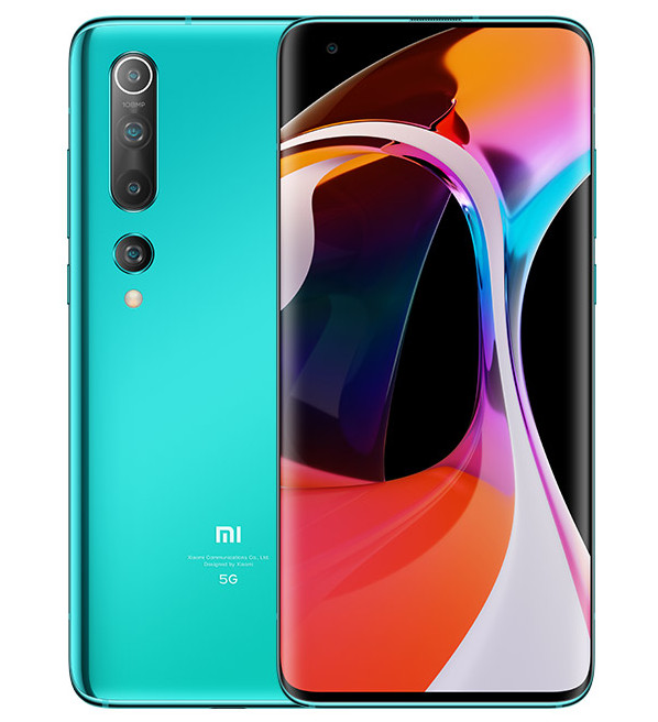 xiaomi-mi-10-pro-official-price-specs-release-date-philippines-availability-3