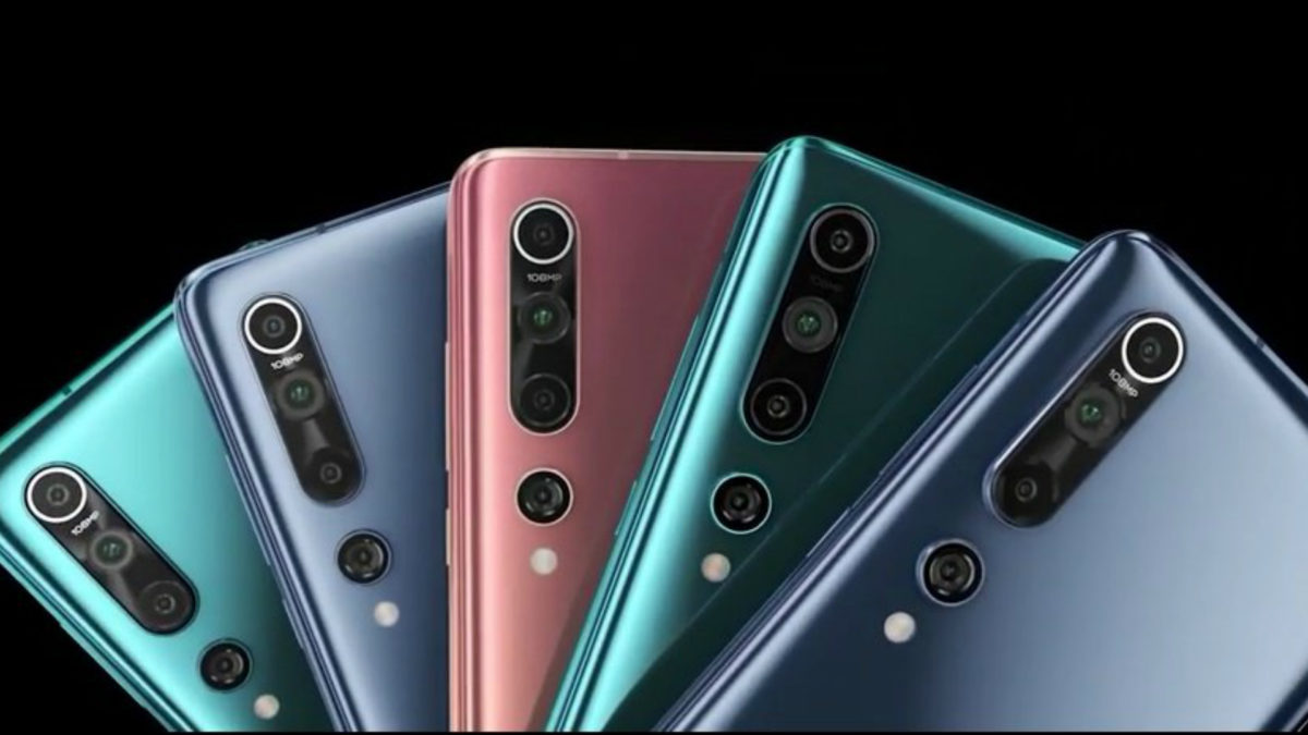 xiaomi-mi-10-pro-official-price-specs-release-date-philippines-availability