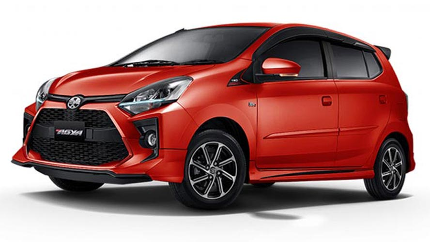 Toyota-Wigo-2020-Philippines-Photo