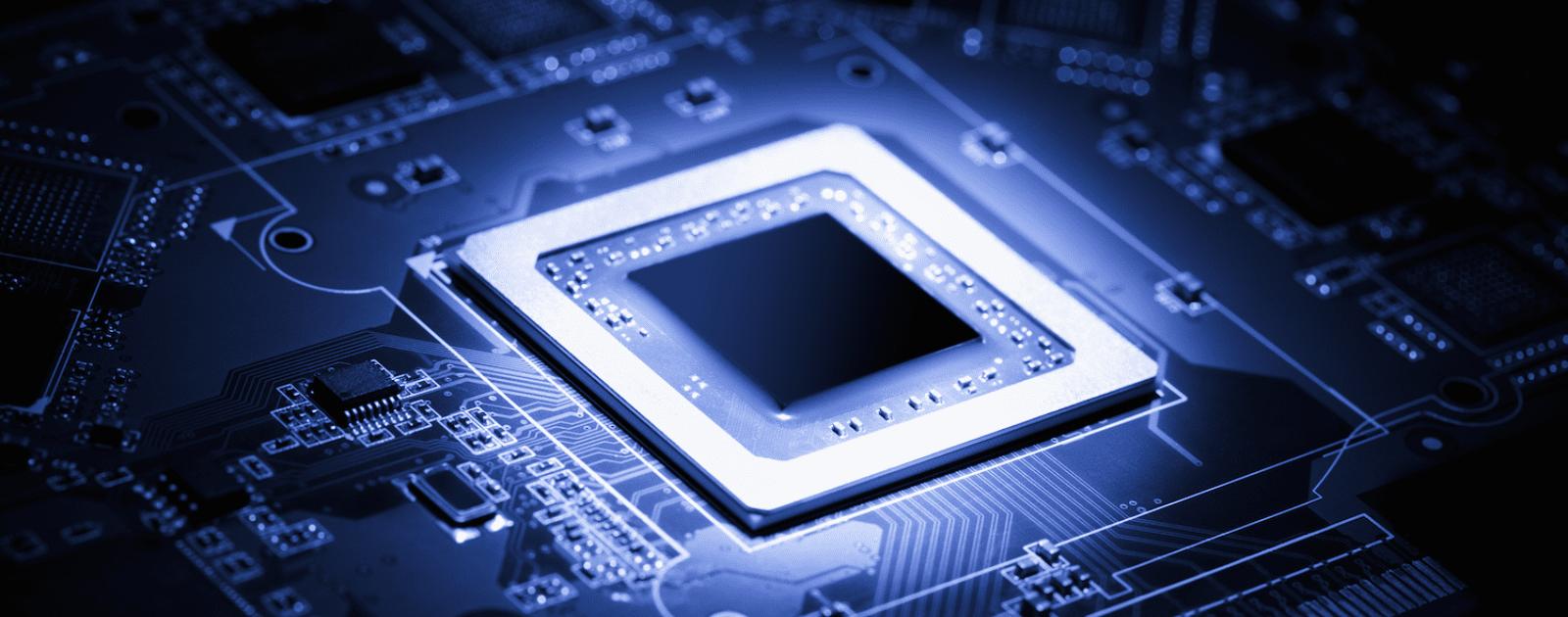 apple-a14-5nm-soc-benchmark-reveals-ipad-pro-like-performance