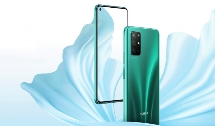 honor-30s-official-price-specs-release-date-availability-philippines