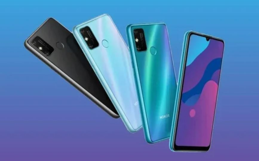 honor-play-9a-official-price-specs-release-date-availability-philippines
