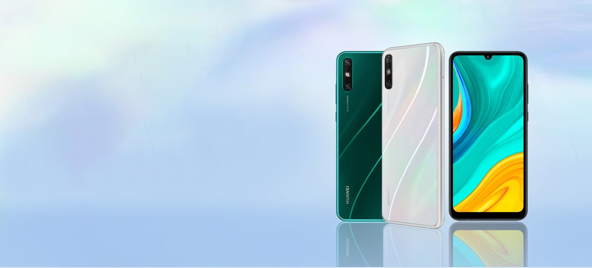 huawei-enjoy-10e-official-specs-price-release-date-availability-philippines-1