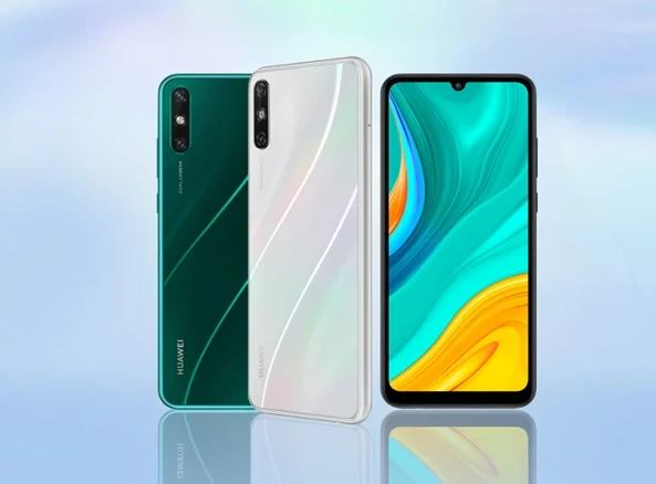 huawei-enjoy-10e-official-specs-price-release-date-availability-philippines