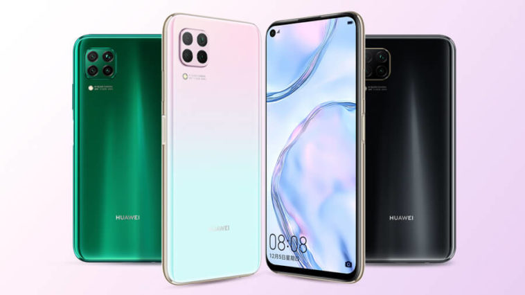 huawei-nova-7i-official-price-specs-release-date-availability-philippines