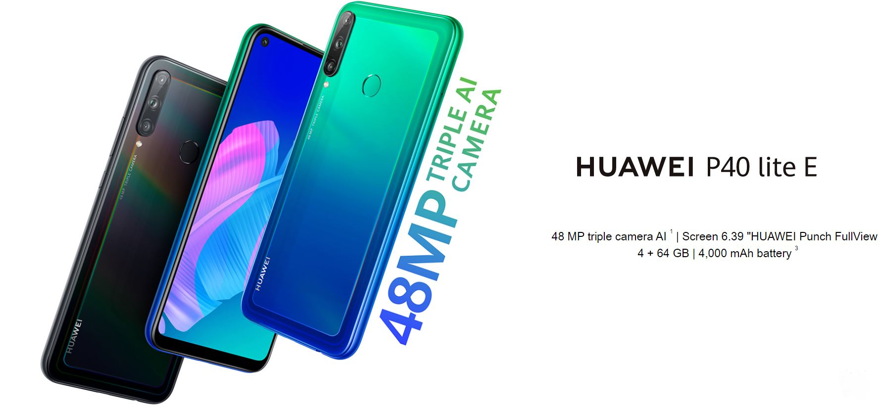 huawei-p40-lite-e-official-price-specs-release-date-availability-philippines