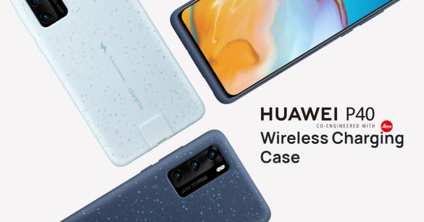 huawei-p40-p40-pro-and-p40-pro-official-accessories-philippines-image-1
