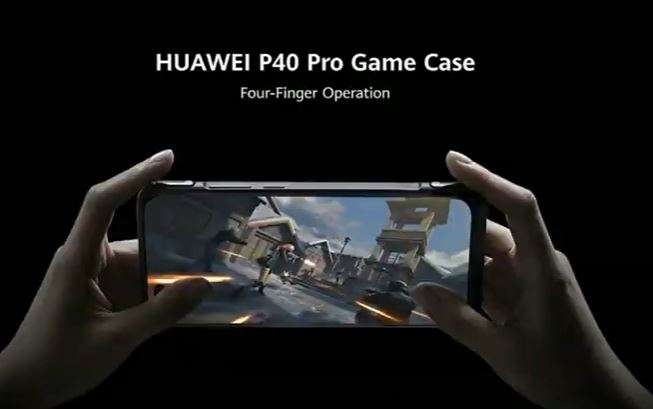 huawei-p40-p40-pro-and-p40-pro-official-accessories-philippines-image-2