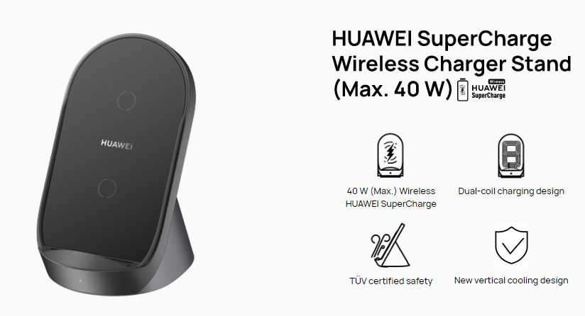 huawei-p40-p40-pro-and-p40-pro-official-accessories-philippines-image-4