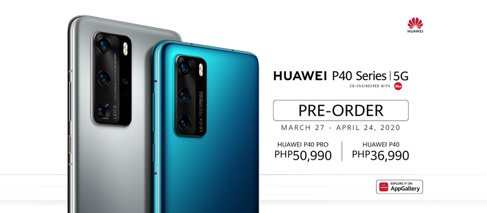 huawei-p40-pro-plus-official-price-specs-release-date-availability-philippines