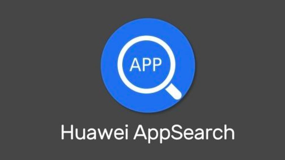 huawei-wants-you-to-officially-sideload-apps-using-appsearch