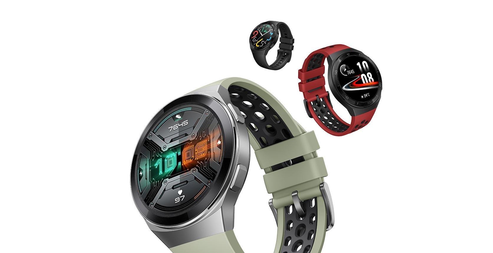 huawei-watch-gt-2e-official-price-specs-release-date-availability-philippines