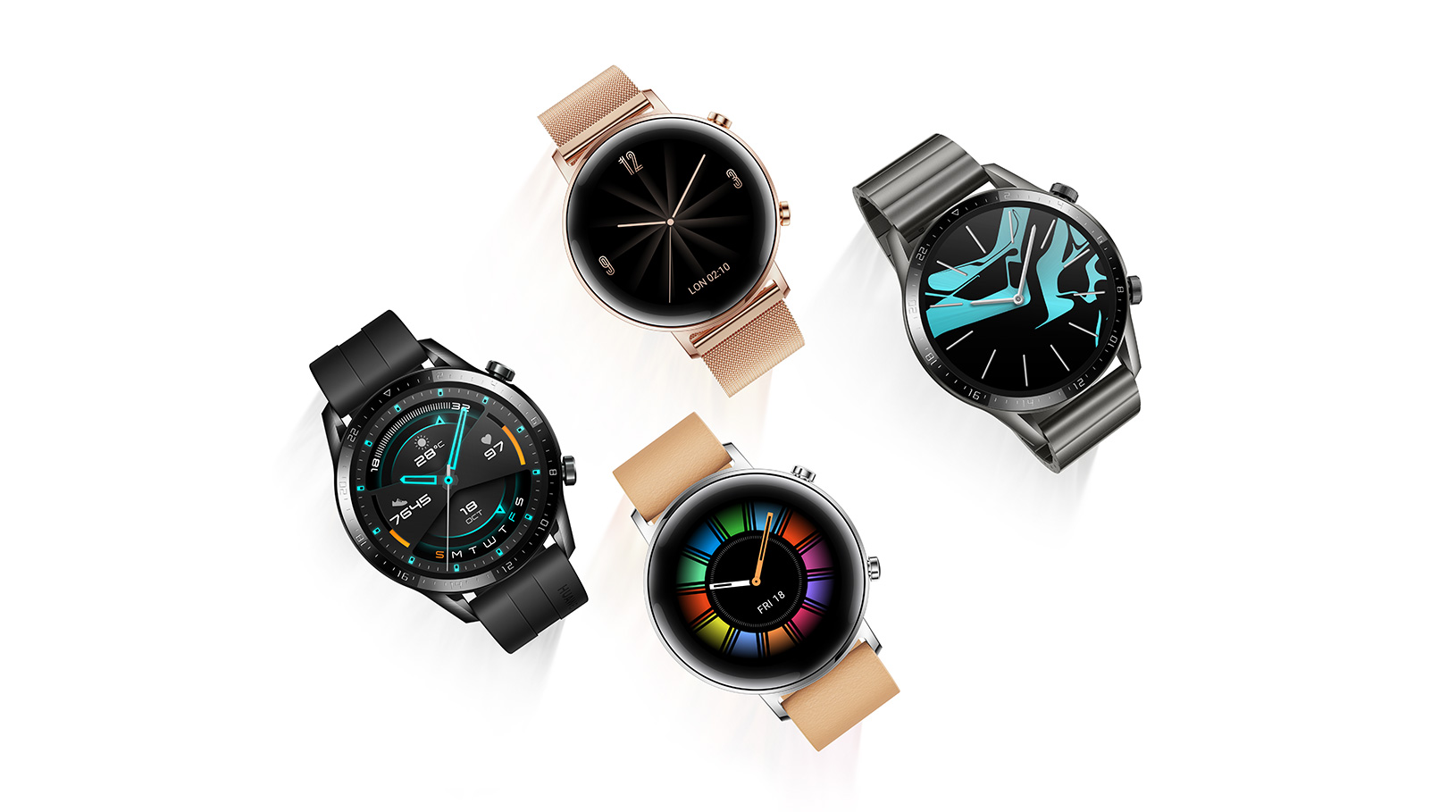 huawei-watch-gt2-official-price-specs-release-date-availability-philippines
