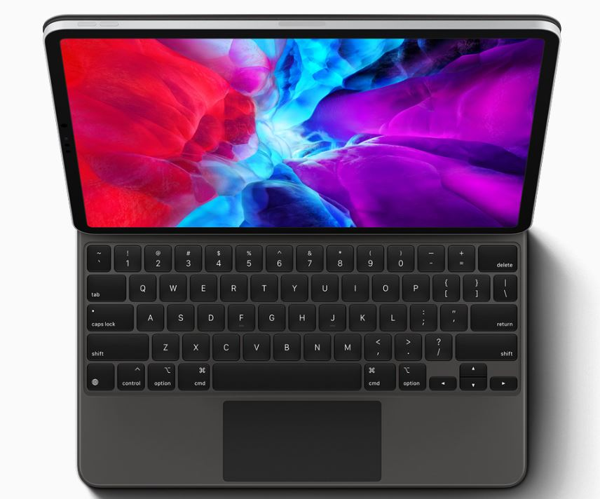 ipad-pro-2020-official-price-specs-release-date-availability-philippines-1