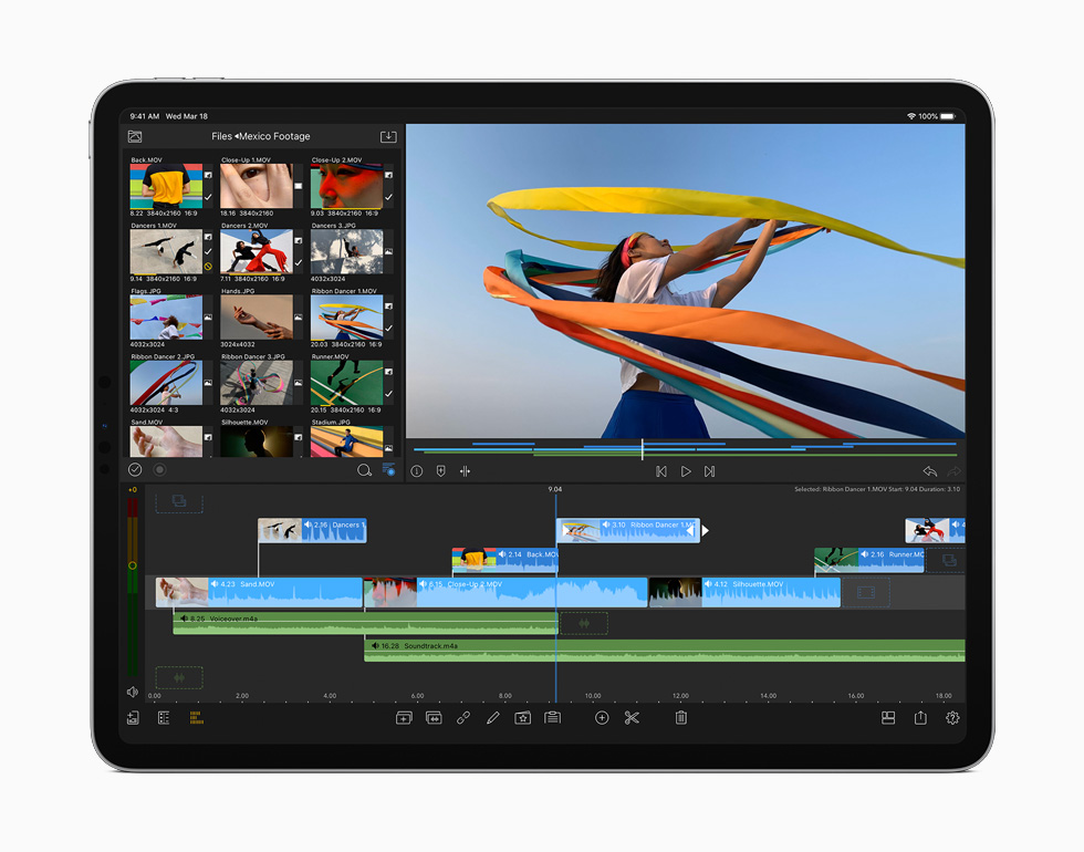ipad-pro-2020-official-price-specs-release-date-availability-philippines-2