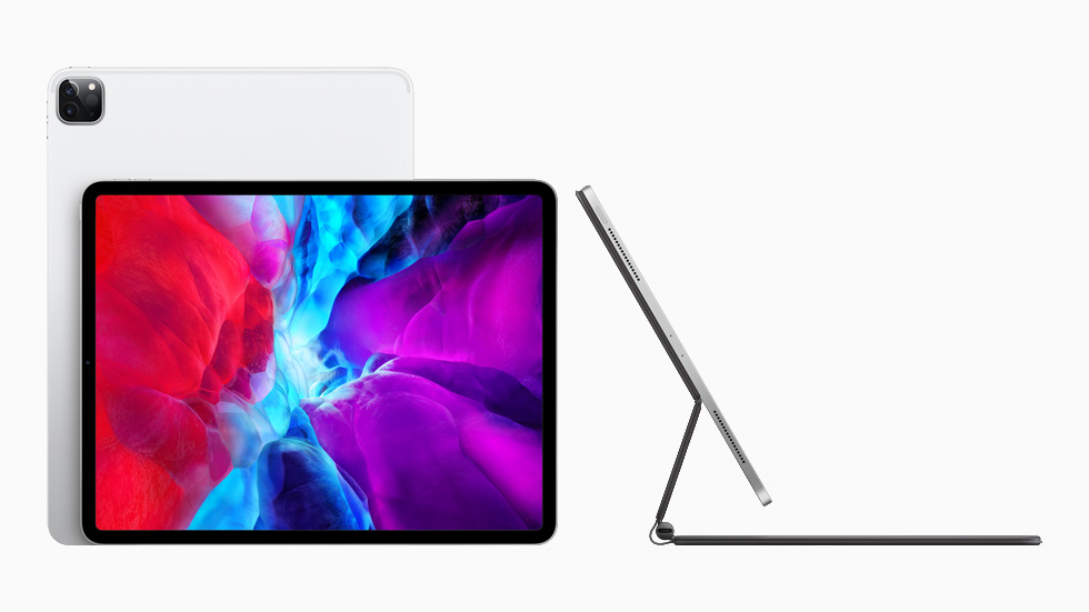 ipad-pro-2020-official-price-specs-release-date-availability-philippines