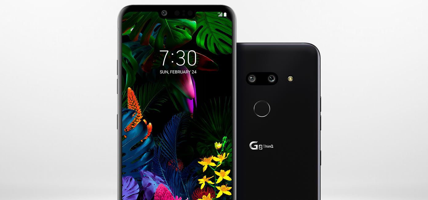 lg-g9-thinq-will-no-longer-be-a-flagship-phone-image-1