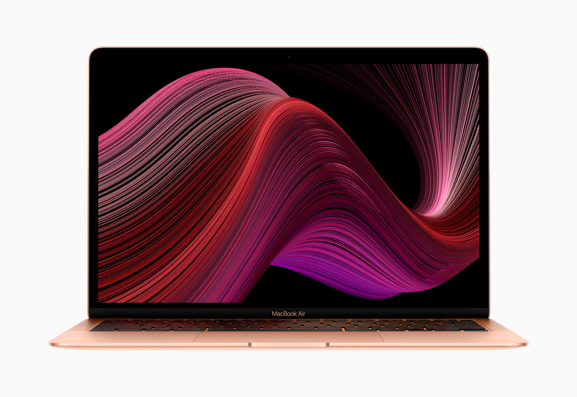 macbook-air-2020-official-price-specs-release-date-availability-philippines (6)
