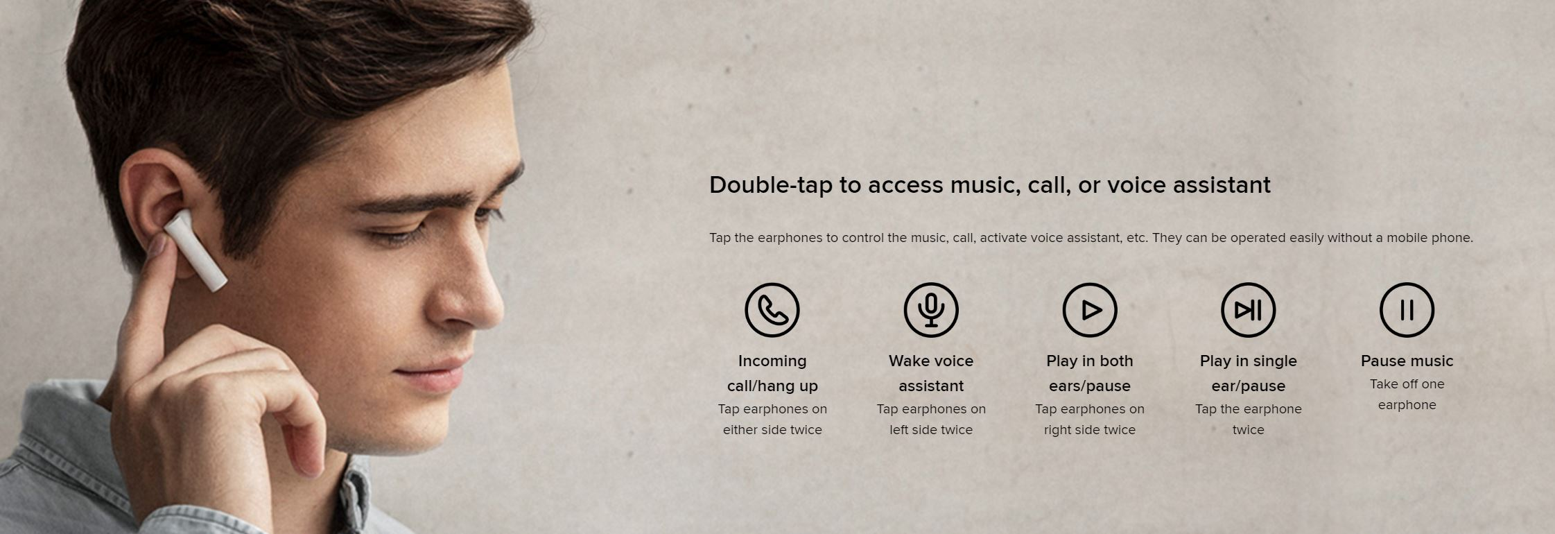 mi-true-wireless-earphones-2-official-price-release-date-availability-philippines-image-1