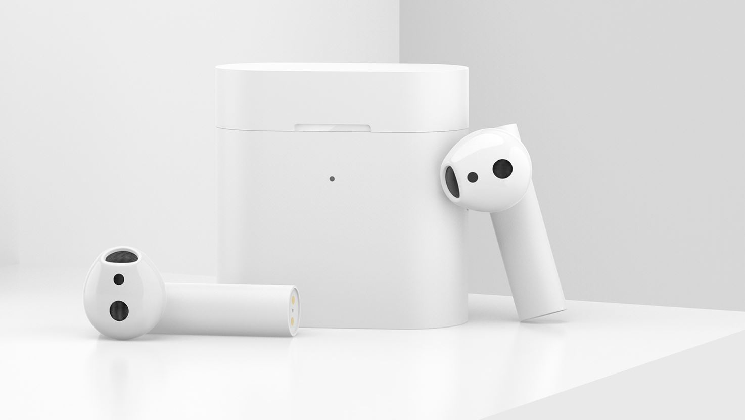 mi-true-wireless-earphones-2-official-price-release-date-availability-philippines