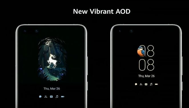 new-features-of-emui-10-1-image-4