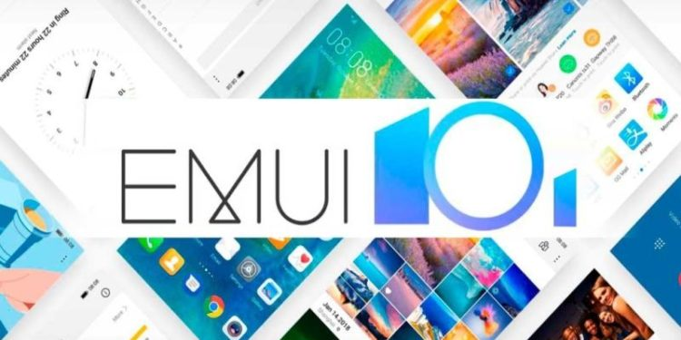 new-features-of-emui-10-1