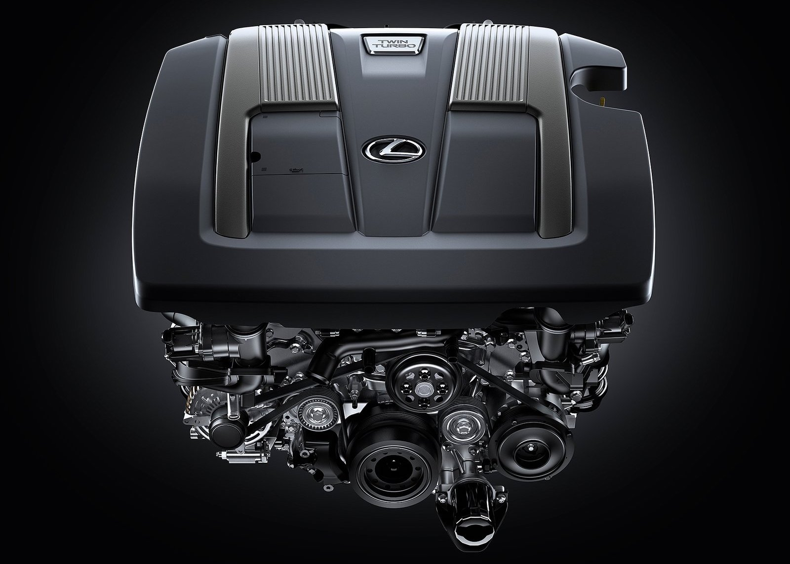 next-land-cruiser-reported-to-sport-2-8l-turbo-diesel-engine-image-1