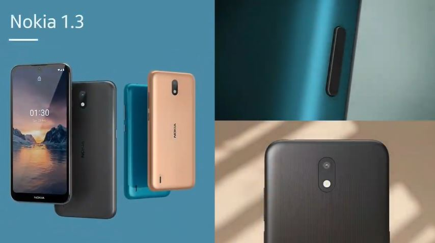nokia-1-3-official-price-specs-release-date-availability-philippines