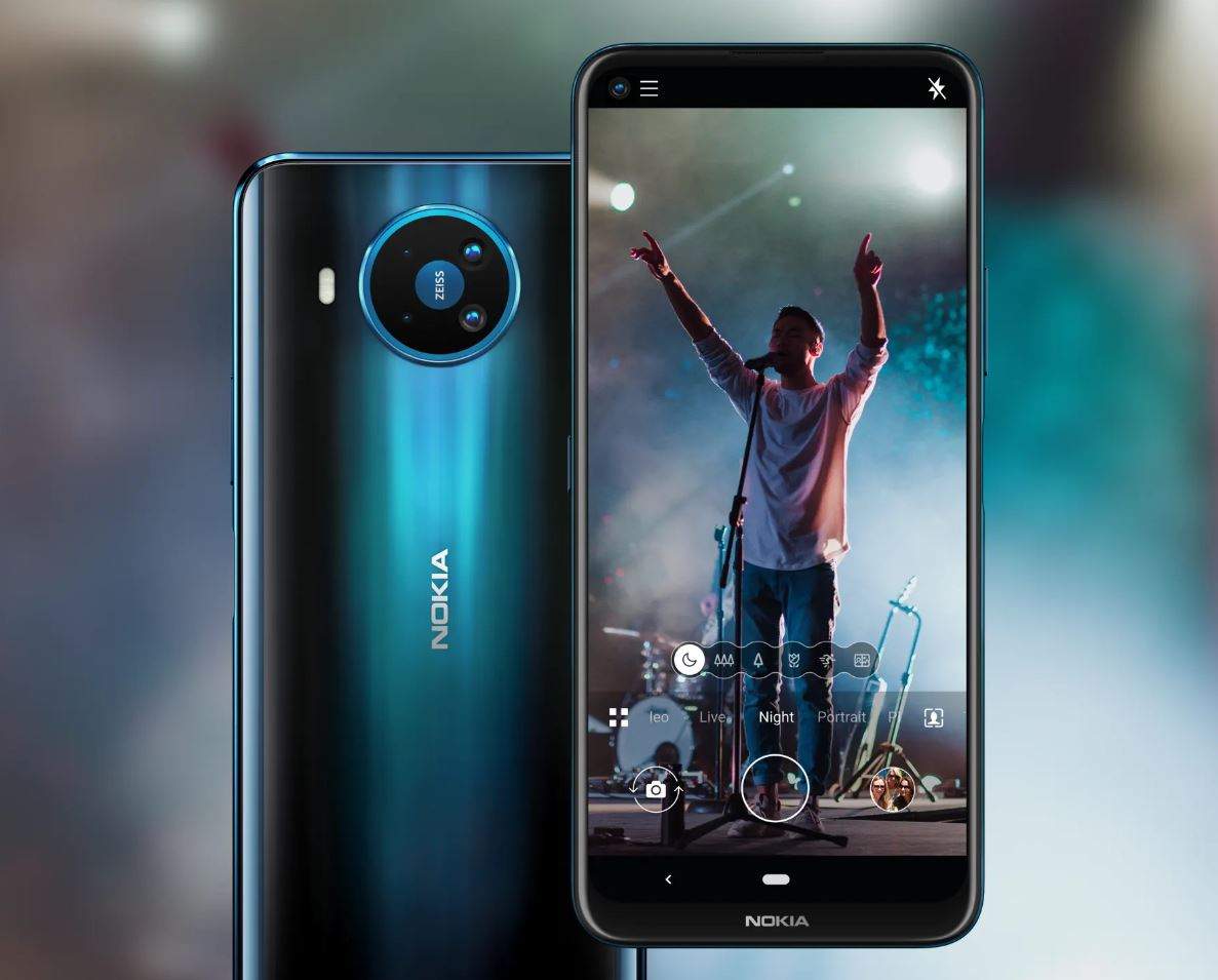nokia-8-3-official-price-specs-release-date-availability-philippines-1