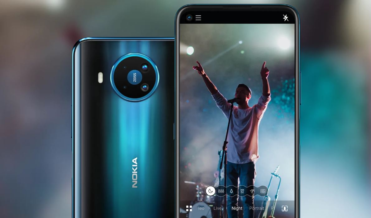 nokia-8-3-official-price-specs-release-date-availability-philippines