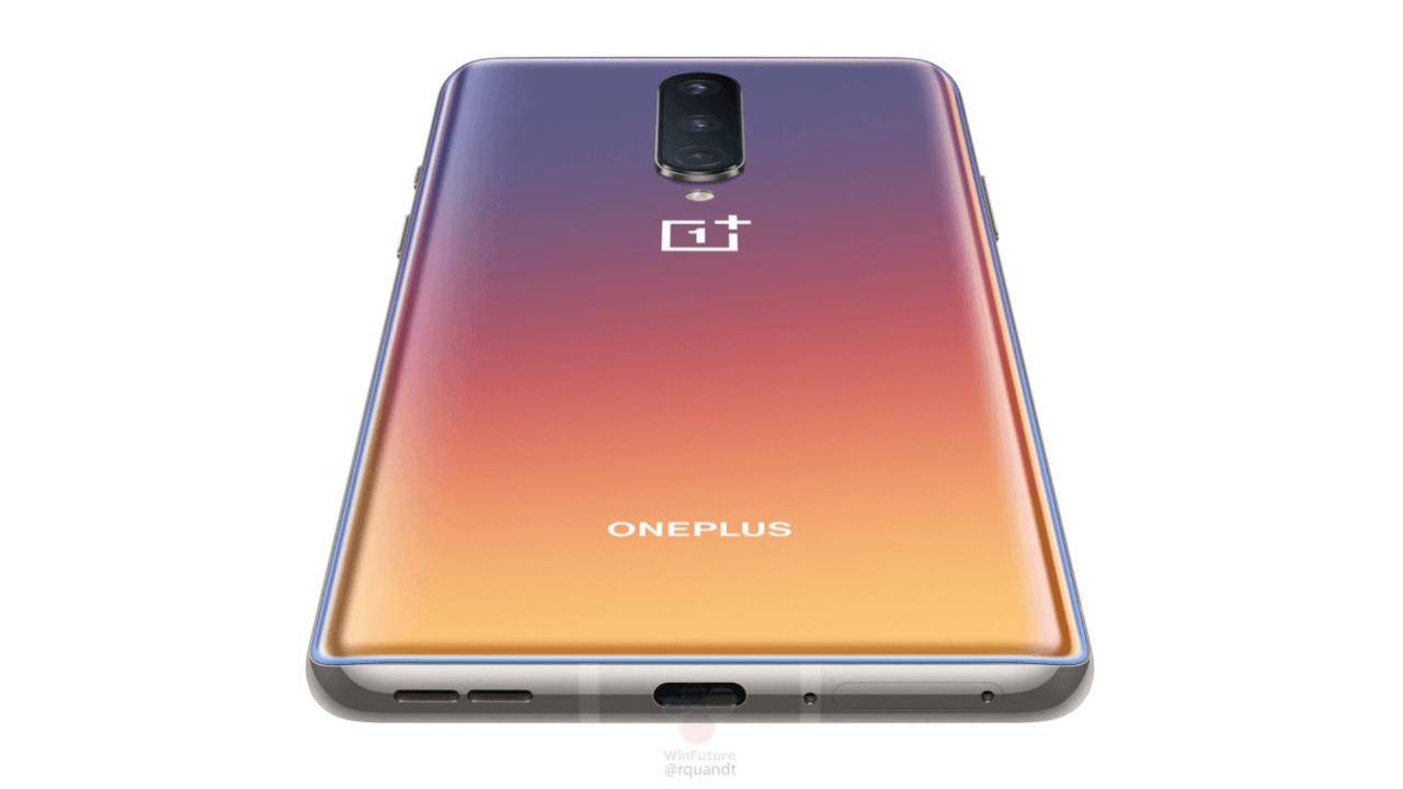 oneplus-8-new-images-reveal-note-10-like-color-variant-image-3
