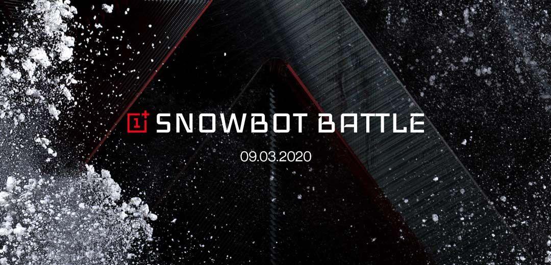 oneplus-snowbots-powered-by-5g-phones-seems-like-a-joke